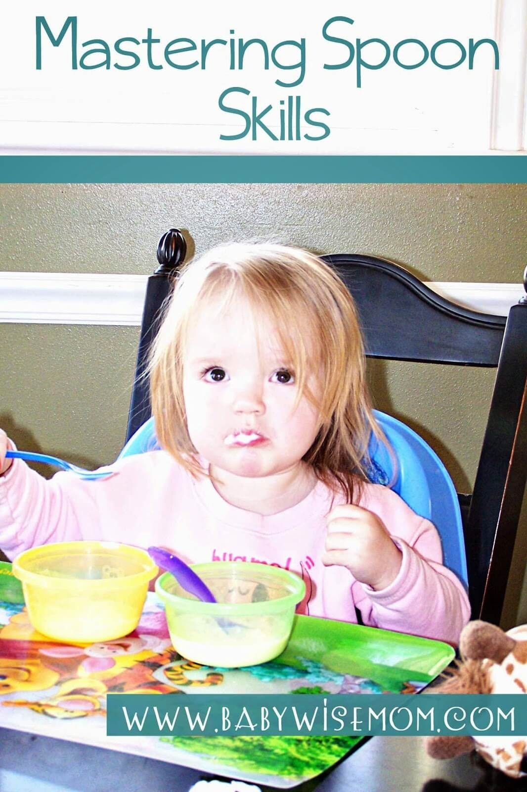 When Does a Toddler Master Spoon Skills. When to expect at toddler to be able to eat well from a spoon.When Does a Toddler Master Spoon Skills. When to expect at toddler to be able to eat well from a spoon.When Does a Toddler Master Spoon Skills. When to expect at toddler to be able to eat well from a spoon.When Does a Toddler Master Spoon Skills. When to expect at toddler to be able to eat well from a spoon.When Does a Toddler Master Spoon Skills. When to expect at toddler to be able to eat well from a spoon.When Does a Toddler Master Spoon Skills. When to expect at toddler to be able to eat well from a spoon.When Does a Toddler Master Spoon Skills. When to expect at toddler to be able to eat well from a spoon.When Does a Toddler Master Spoon Skills. When to expect at toddler to be able to eat well from a spoon.When Does a Toddler Master Spoon Skills. When to expect at toddler to be able to eat well from a spoon.When Does a Toddler Master Spoon Skills. When to expect at toddler to be able to eat well from a spoon.When Does a Toddler Master Spoon Skills. When to expect at toddler to be able to eat well from a spoon.When Does a Toddler Master Spoon Skills. When to expect at toddler to be able to eat well from a spoon.When Does a Toddler Master Spoon Skills. When to expect at toddler to be able to eat well from a spoon.When Does a Toddler Master Spoon Skills. When to expect at toddler to be able to eat well from a spoon.When Does a Toddler Master Spoon Skills. When to expect at toddler to be able to eat well from a spoon.When Does a Toddler Master Spoon Skills. When to expect at toddler to be able to eat well from a spoon.