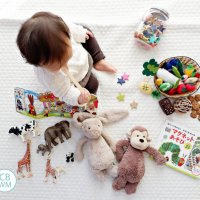 Best Toys for Baby: Ages 10-12 Months