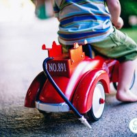 Very Best Toys for Toddlers: 2 and Up
