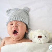 Sleep Training According to Babywise (Baby Wise)