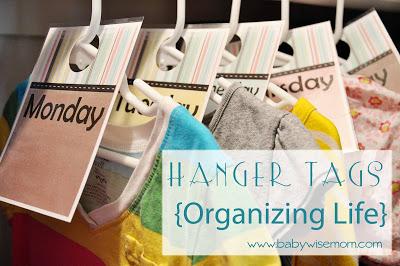 hanger tags