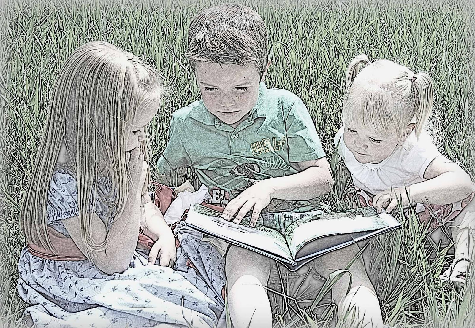 How to avoid your child having the summer slide in all areas. Avoid summer setback in reading, writing, math, and more.