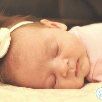 5 Reasons to Establish Good Sleep Habits