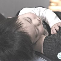 5 Important Sleep Training Tips for Baby Sleep
