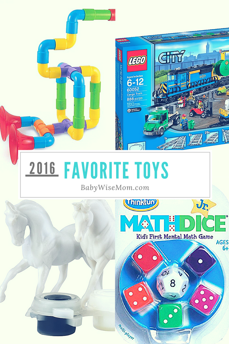 16 Perfect Gift Ideas for Children and Preteens. Gift ideas for children. Four year old girl gifts, seven year old girl gifts, nine year old girl gifts, and eleven year old boy gifts.
