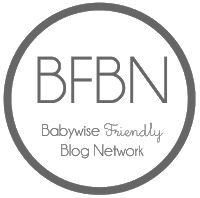 Babywise Friendly Blog Network (BFBN)