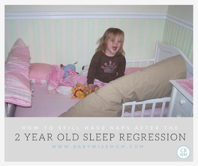 Two Year Old Sleep Regression | Toddler Sleep | naps | #toddlersleep