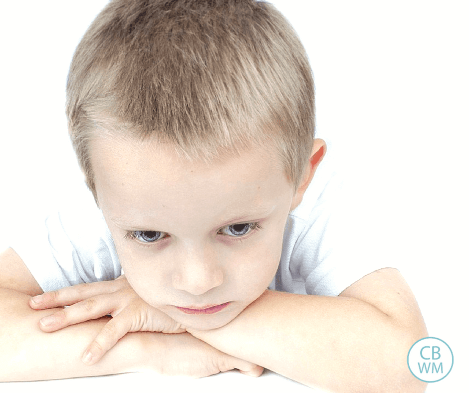 What to Do When Your Toddler Cries at Nap Time. Ten common reasons toddlers cry before nap time and what to do each time