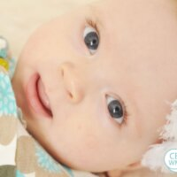Babywise Sample Schedules: The Seventh Month