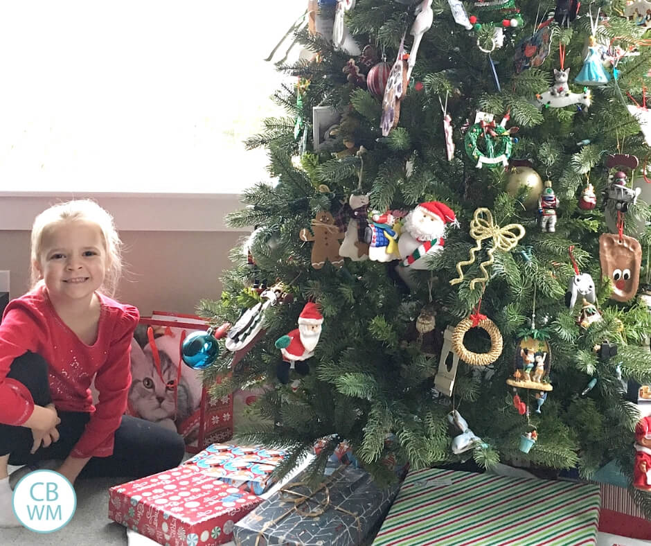 Family Christmas Traditions: 17 Fun Traditions Children Will Love