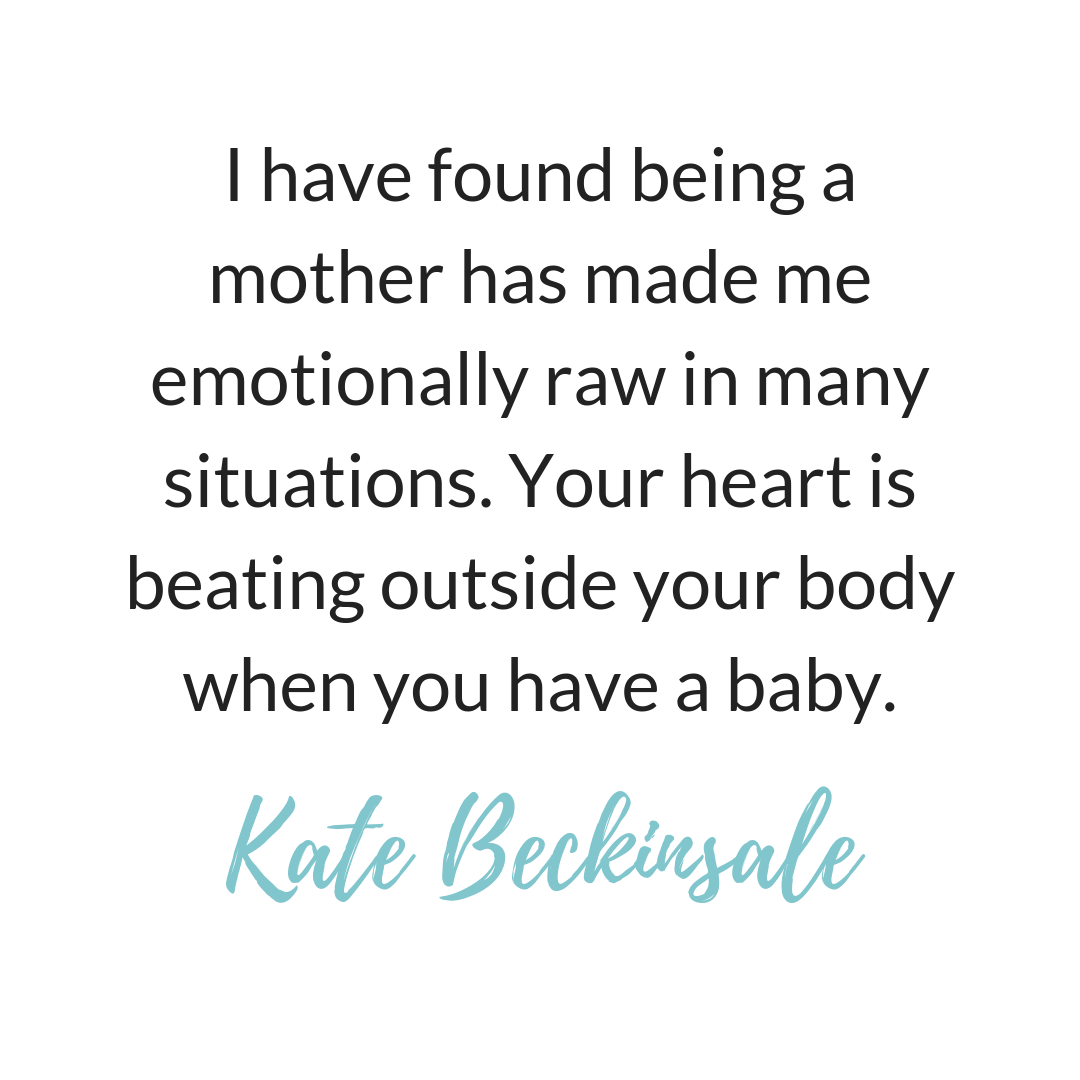 15 Quotes That Define Motherhood. Motherhood quotes that express motherhood meaning and motherhood definition. Motherhood quotes to inspire you.