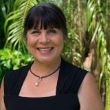 Belinda Letchford