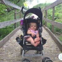 Babywise Sample Schedules: The Eleventh Month