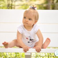 Babywise Sample Schedules: The Twelfth Month