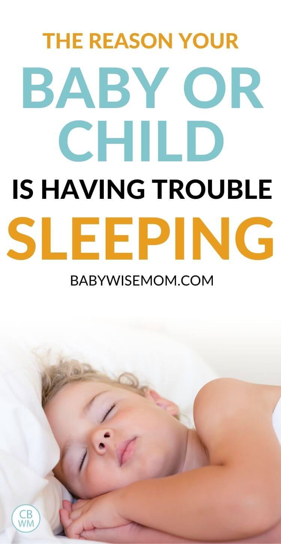 Sleep Debt Pinnable image